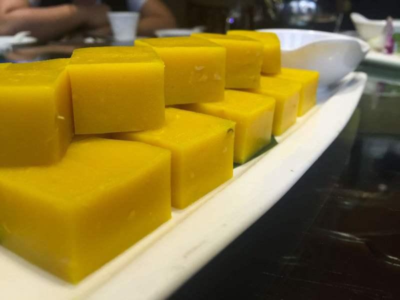 豌豆糕搅拌炒锅、豌豆糕搅拌炒锅厂家