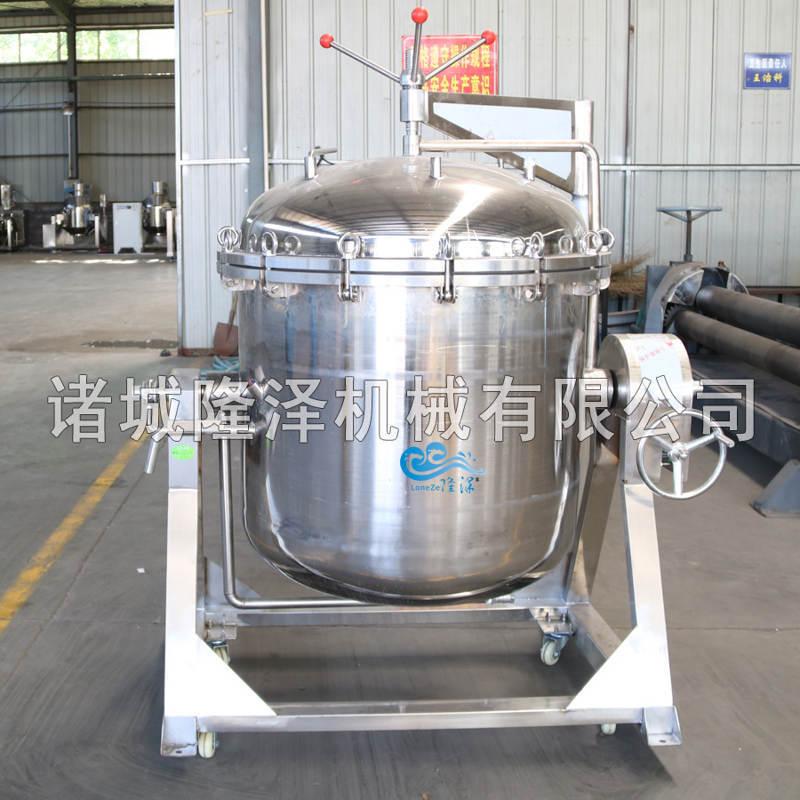 黄豆蒸豆机 (1)