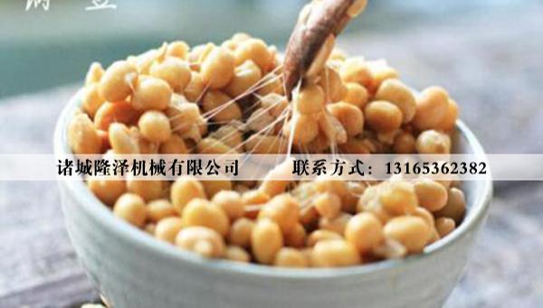多彩豆蒸煮锅 纳豆蒸煮锅