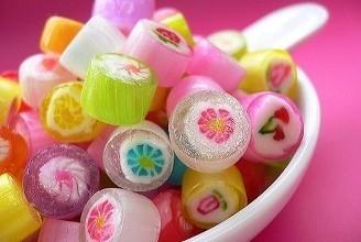 【电磁真空熬糖锅】电磁真空熬糖锅厂家